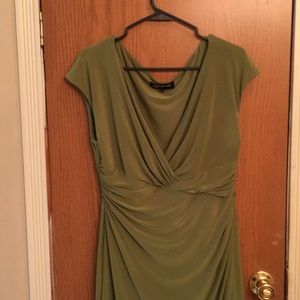 Gorgeous Jones New York dress